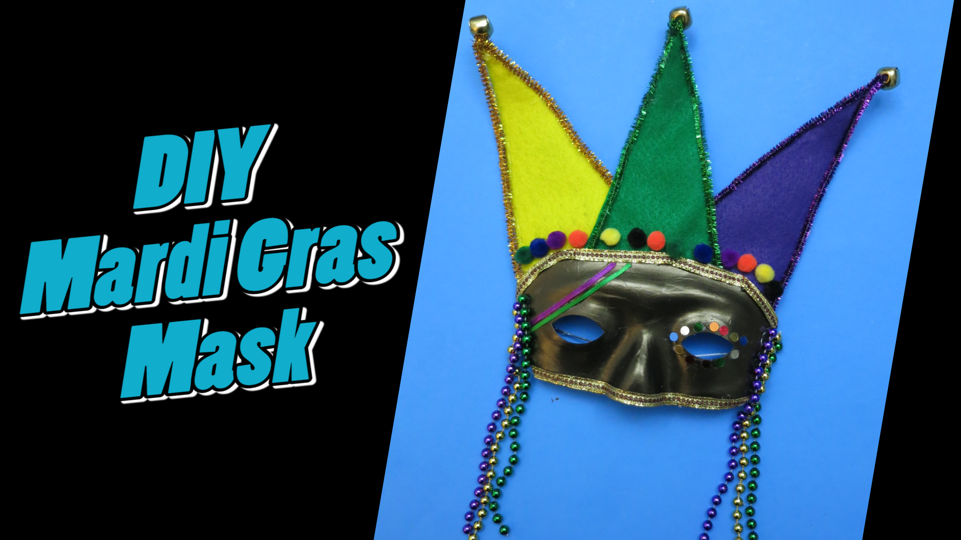 How to Make a Mardi Gras Mask for Fat Tuesday.jpg