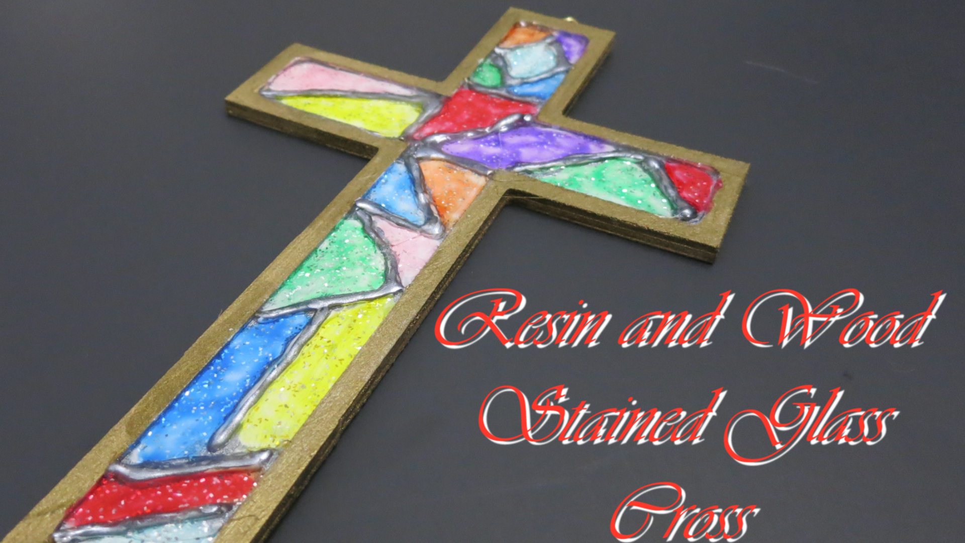 Make a Stained Glass Cross Out of Wood and Resin.jpg