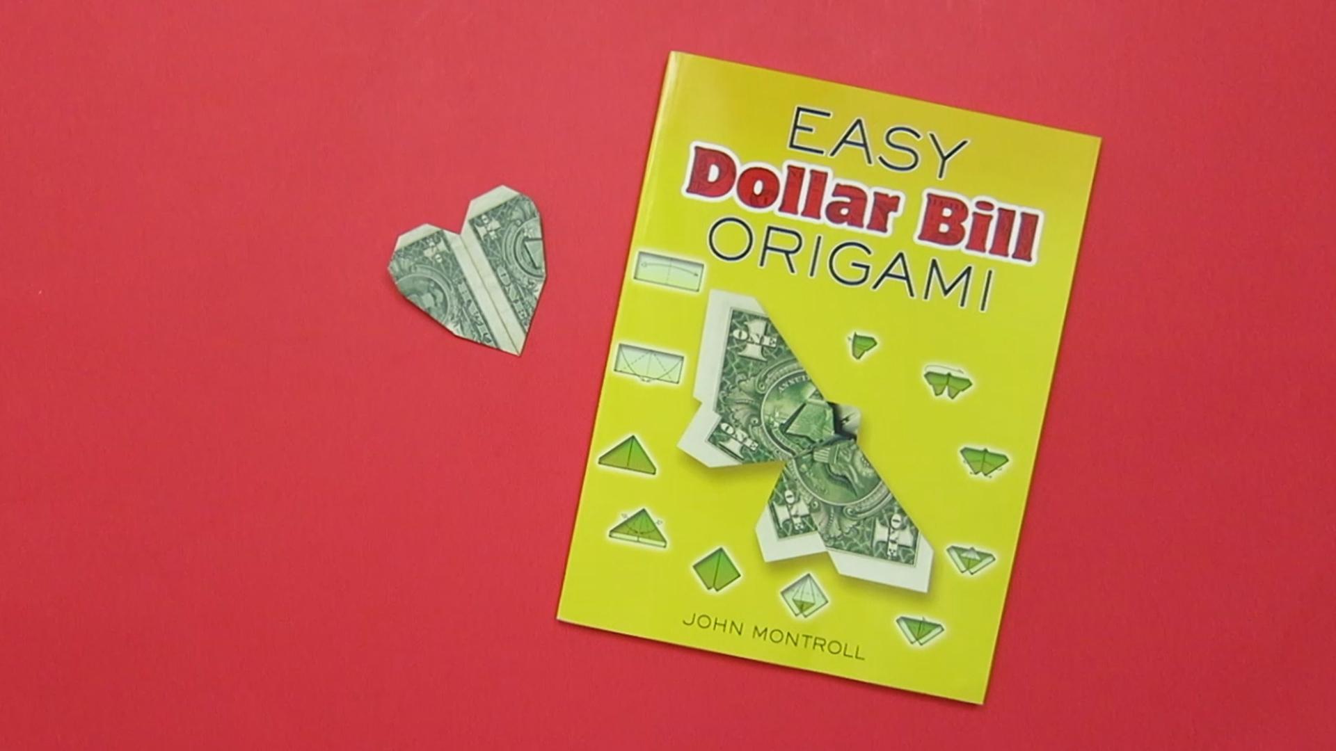 Heart Dollar Bill Origami c.jpg