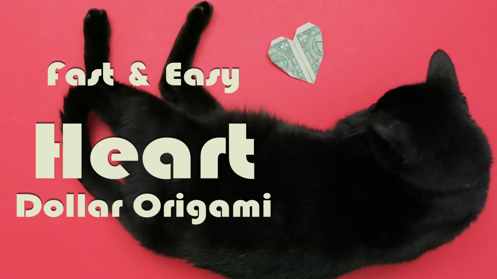 Heart Dollar Bill Origami.jpg