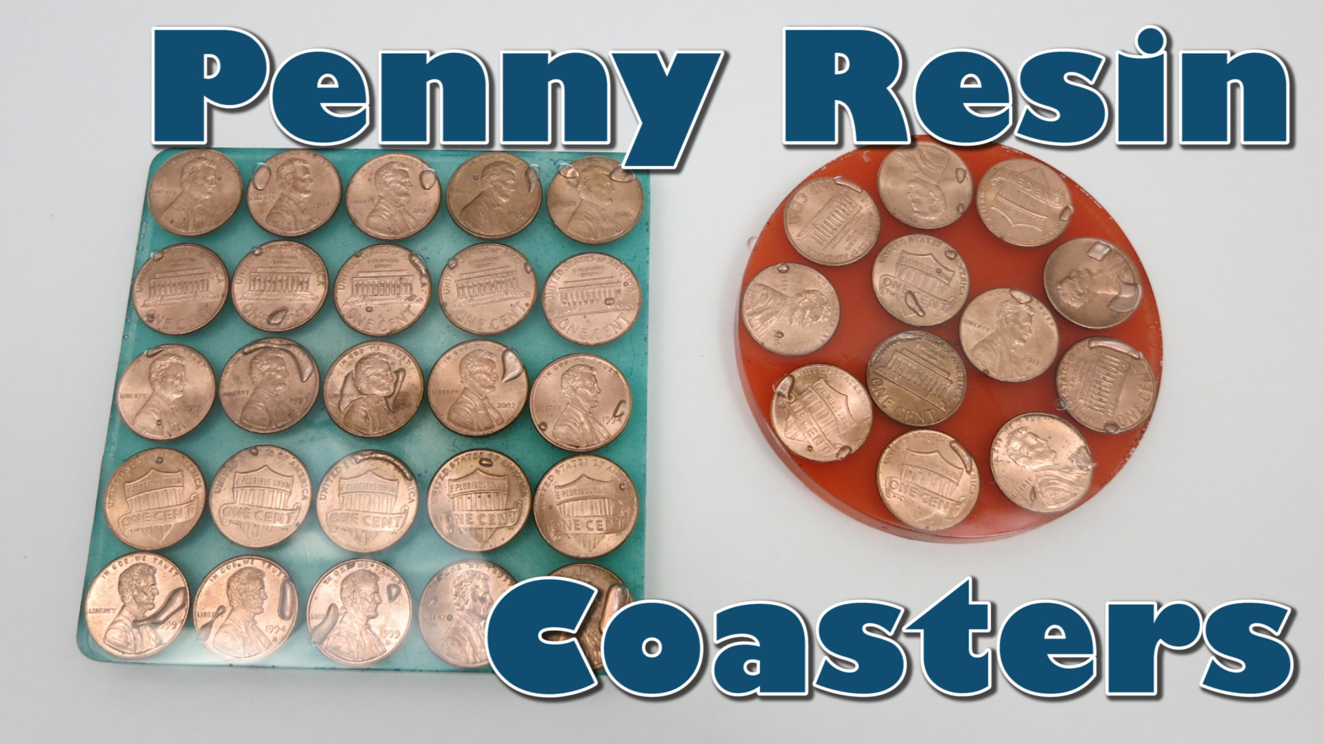 Penny Resin Coaster.jpg