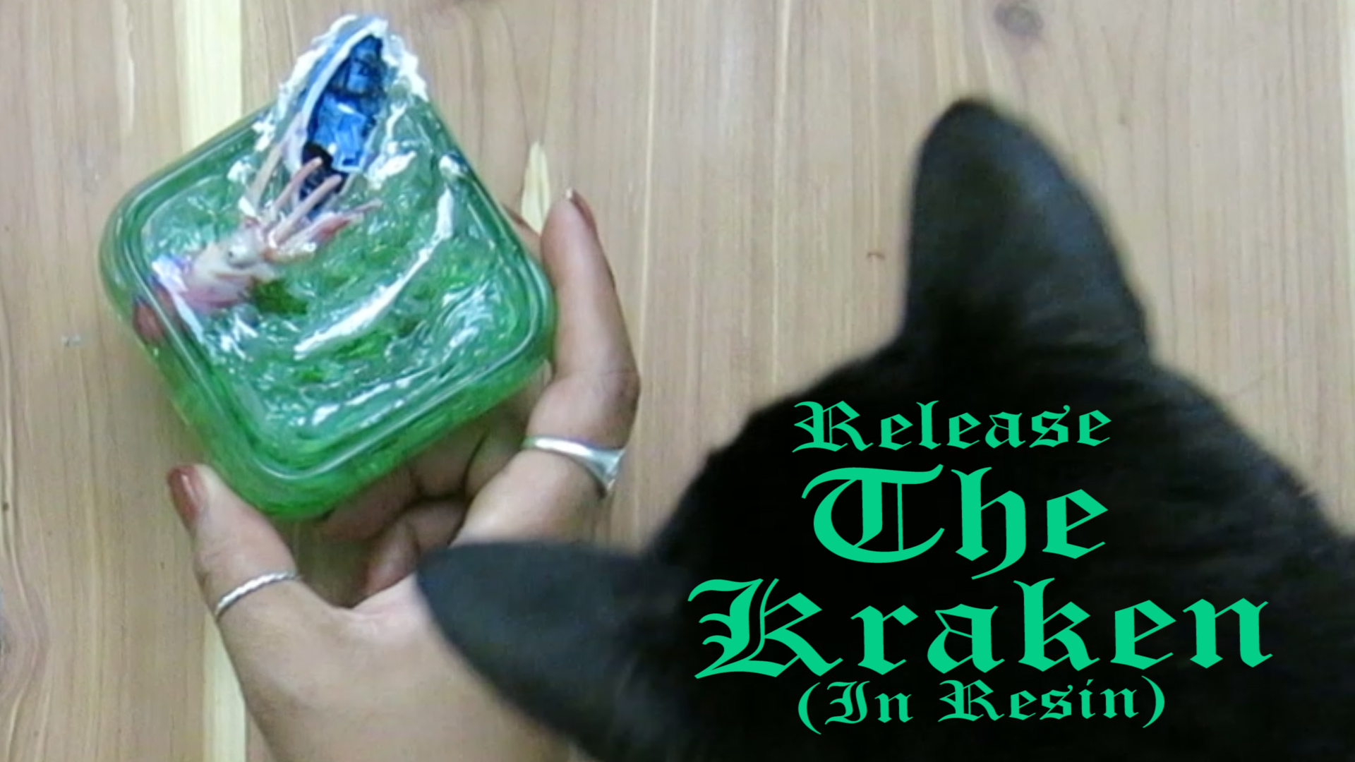 Release the Kracken Resin Craft 1.jpg