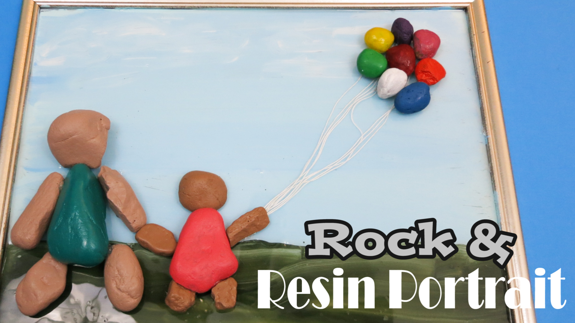 Resin Rock Balloon Portrait Mixed Media.jpg