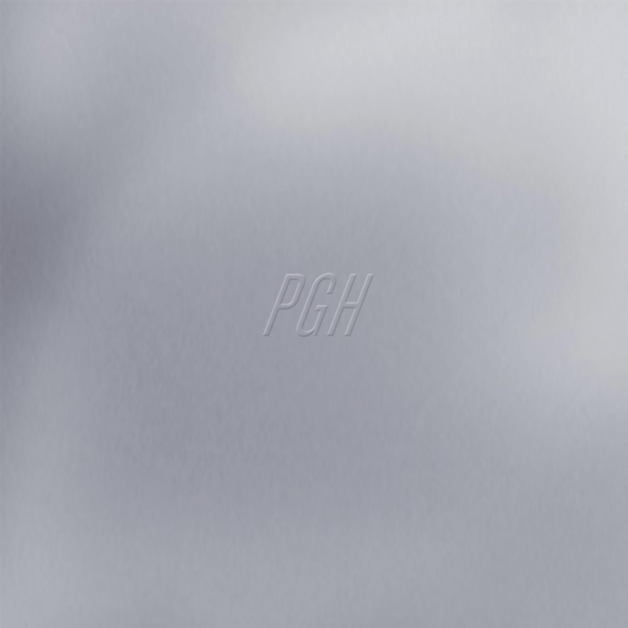 PGH 1.jpeg