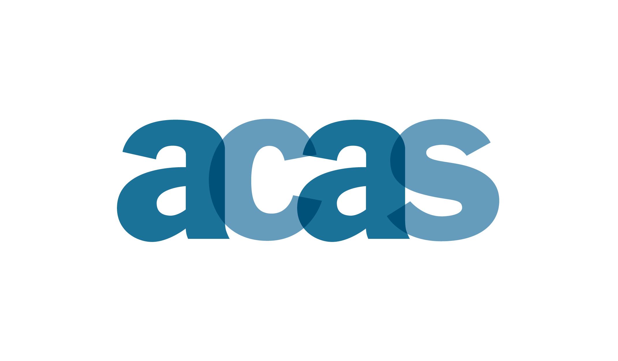acas-logo.jpg