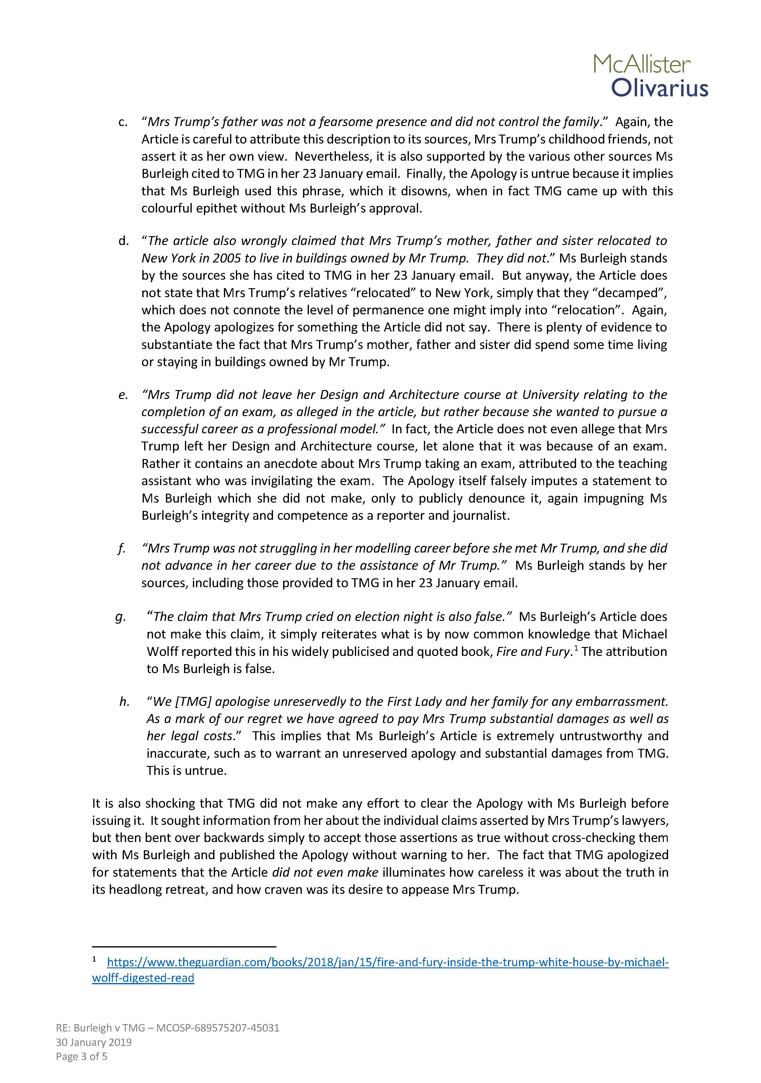 2019-01-30 - Letter of Claim - McO to TMG_Page_3.jpg