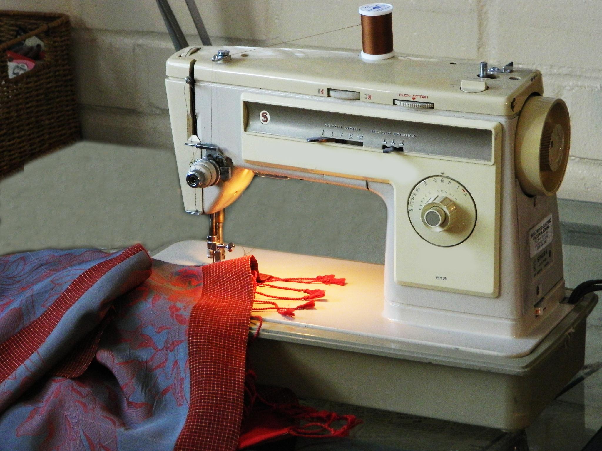 sewing studio.jpg