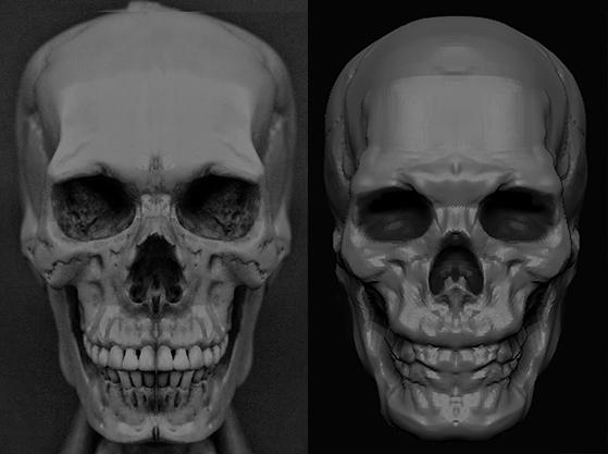skullzbrushside2.png