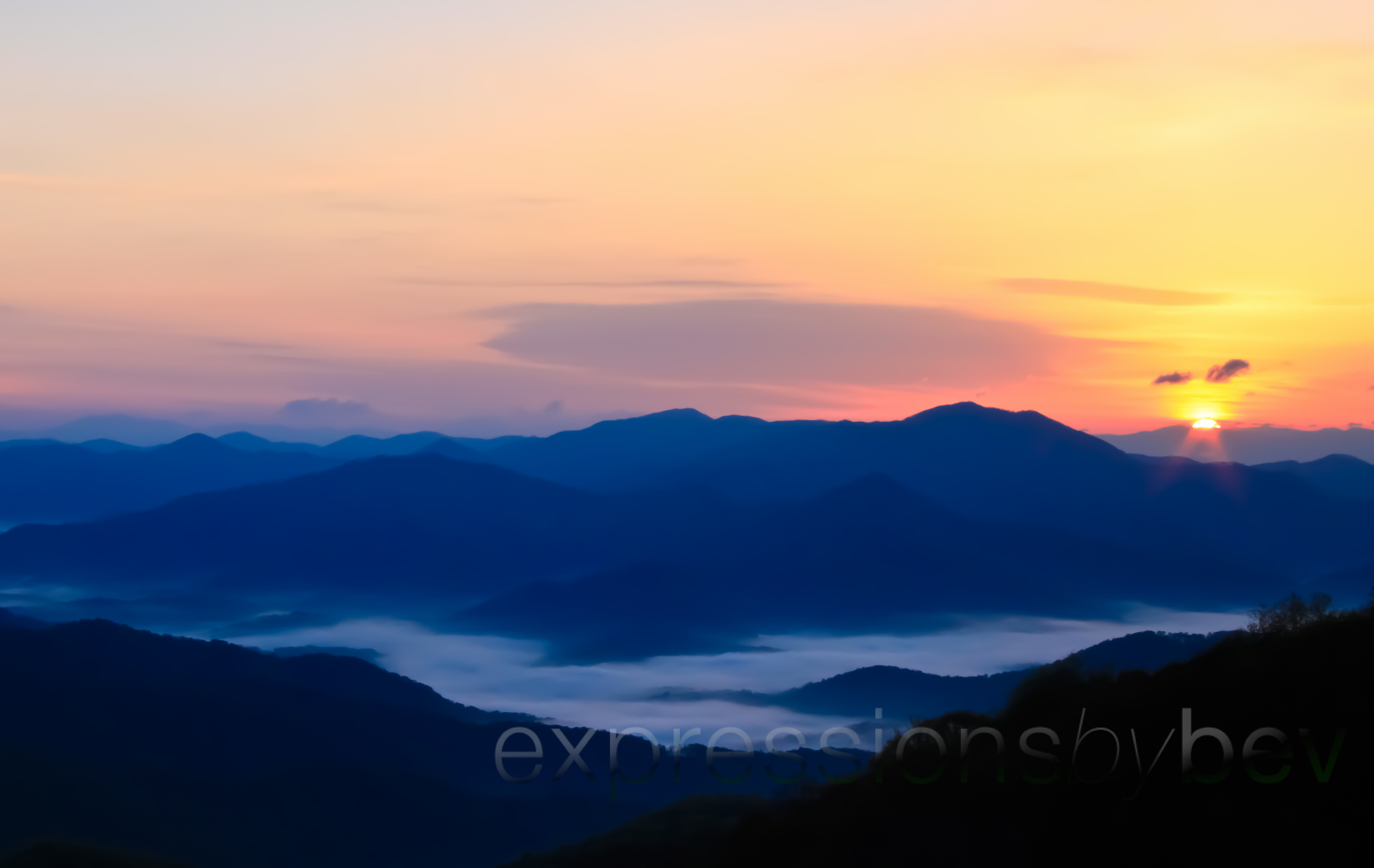 EBBev-_MG_3548a sunrise fussy_27-5184 x 3456.jpg