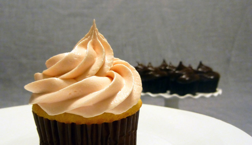 standard-cupcakes.jpg