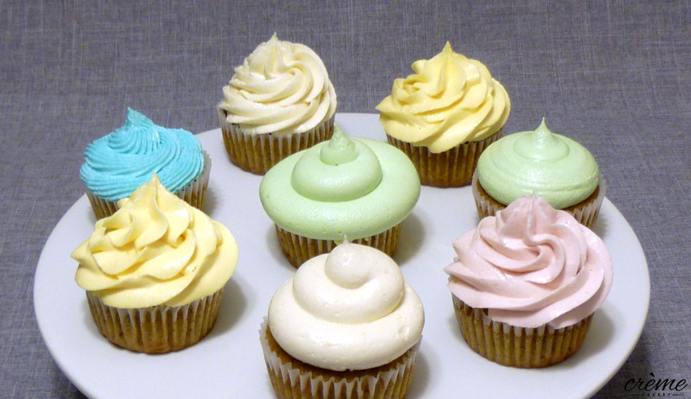 piped-cupcakes-1.jpg