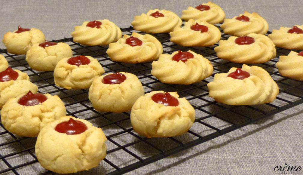 jelly-cookies-1.jpg