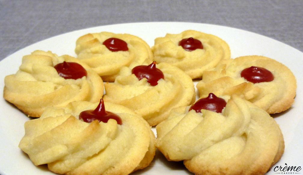 jelly-cookies-2.jpg