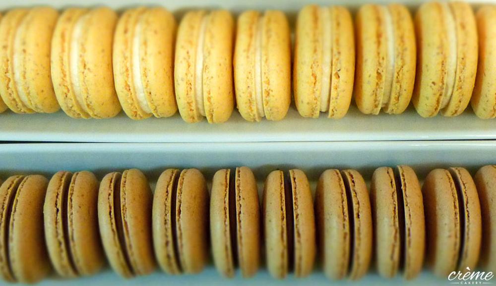 macarons-plate.jpg