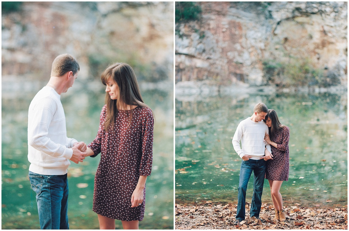 Knoxville_Engagement_Fall_Film__portra400_Abby_Elizabeth_Abigail_Malone_2015-7.jpg