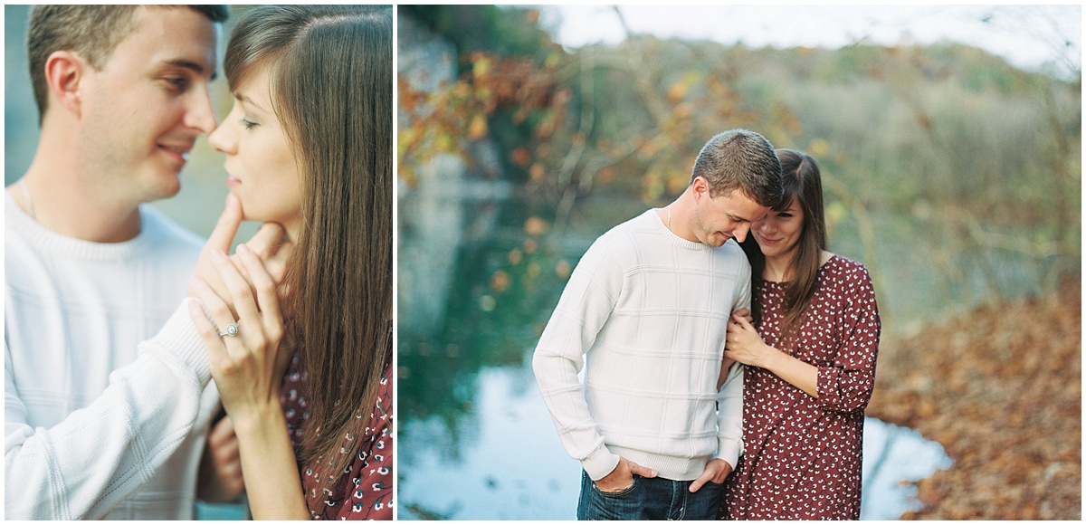 Knoxville_Engagement_Fall_Film__portra400_Abby_Elizabeth_Abigail_Malone_2015-12.jpg