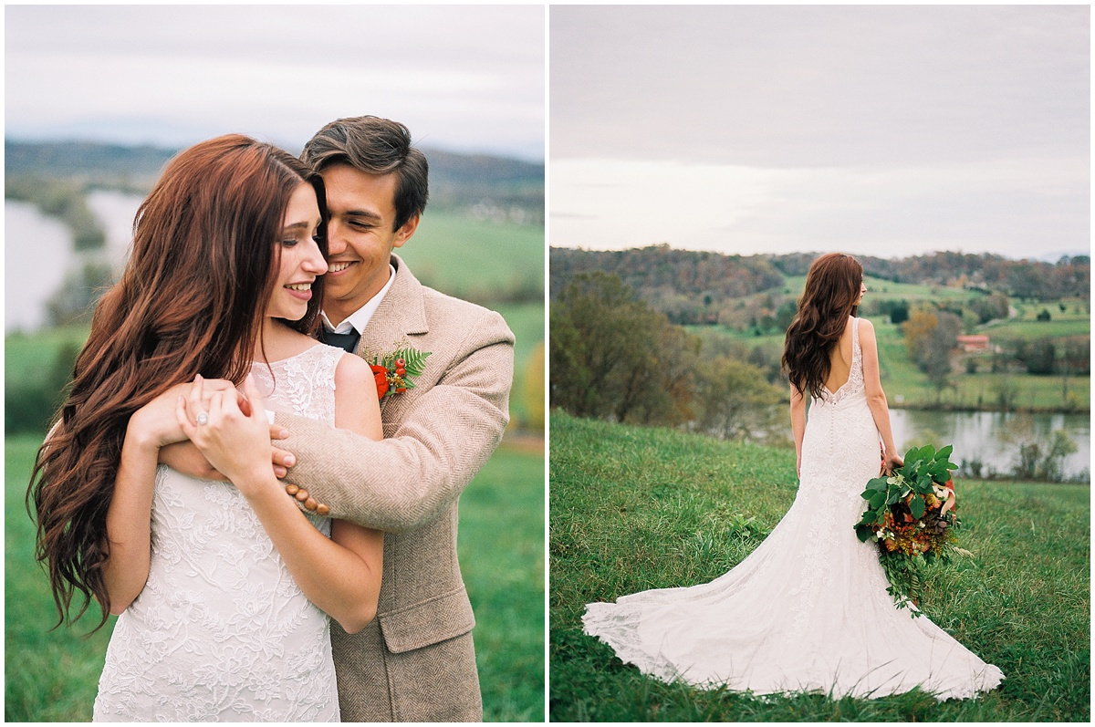 Abigail_Malone_Fall_Wedding_Knoxville_Film_Portra_400_Kodak_Mountain_Views_Abby_Elizabeth-1.jpg