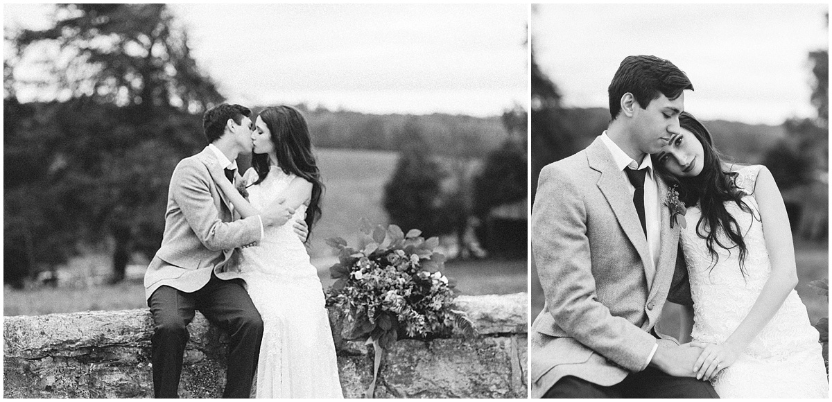 Abigail_Malone_Fall_Wedding_Knoxville_Film_Portra_400_Kodak_Mountain_Views_Abby_Elizabeth-1-2.jpg