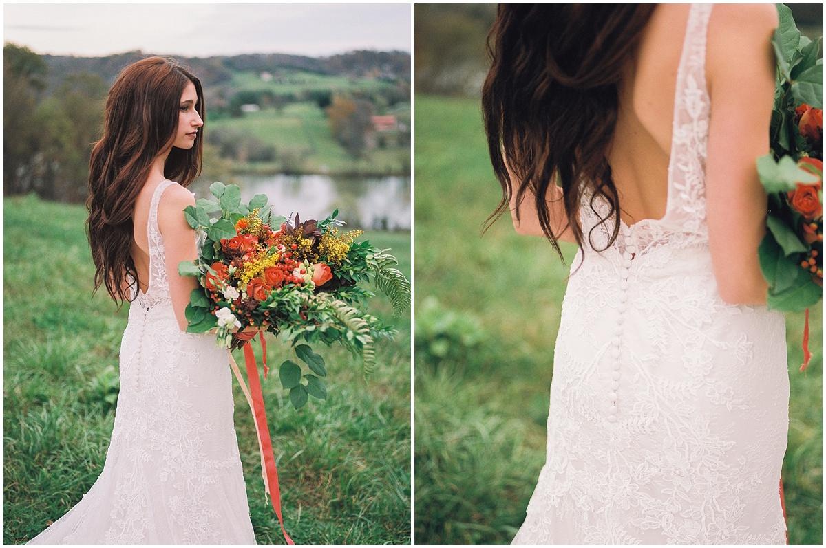 Abigail_Malone_Fall_Wedding_Knoxville_Film_Portra_400_Kodak_Mountain_Views_Abby_Elizabeth-3.jpg