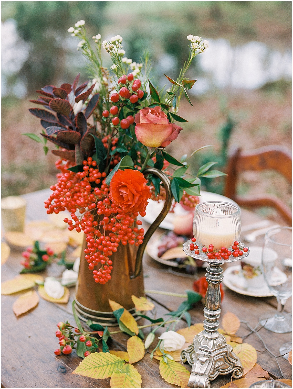 Abigail_Malone_Fall_Wedding_Knoxville_Film_Portra_400_Kodak_Mountain_Views_Abby_Elizabeth-10.jpg