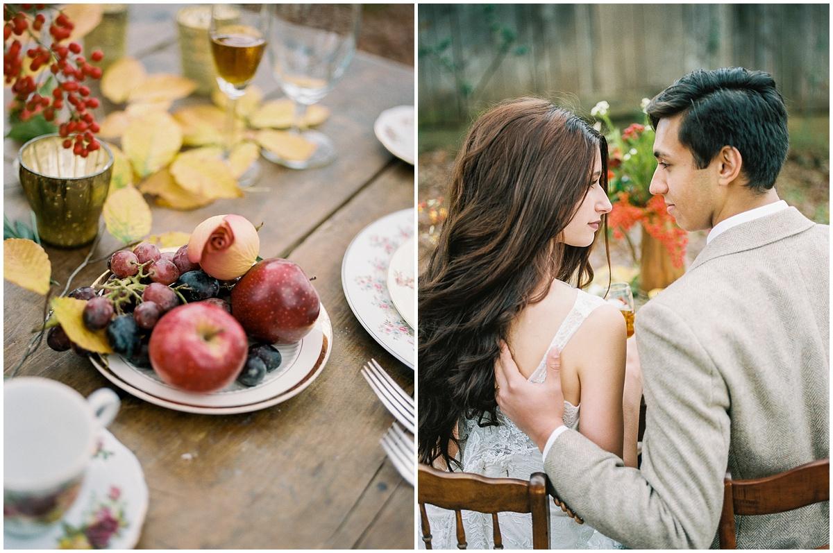 Abigail_Malone_Fall_Wedding_Knoxville_Film_Portra_400_Kodak_Mountain_Views_Abby_Elizabeth-14.jpg