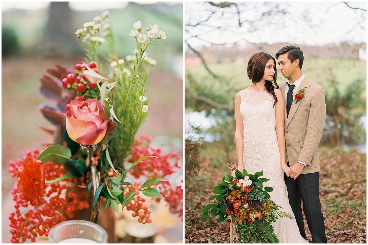 Abigail_Malone_Fall_Wedding_Knoxville_Film_Portra_400_Kodak_Mountain_Views_Abby_Elizabeth-17.jpg