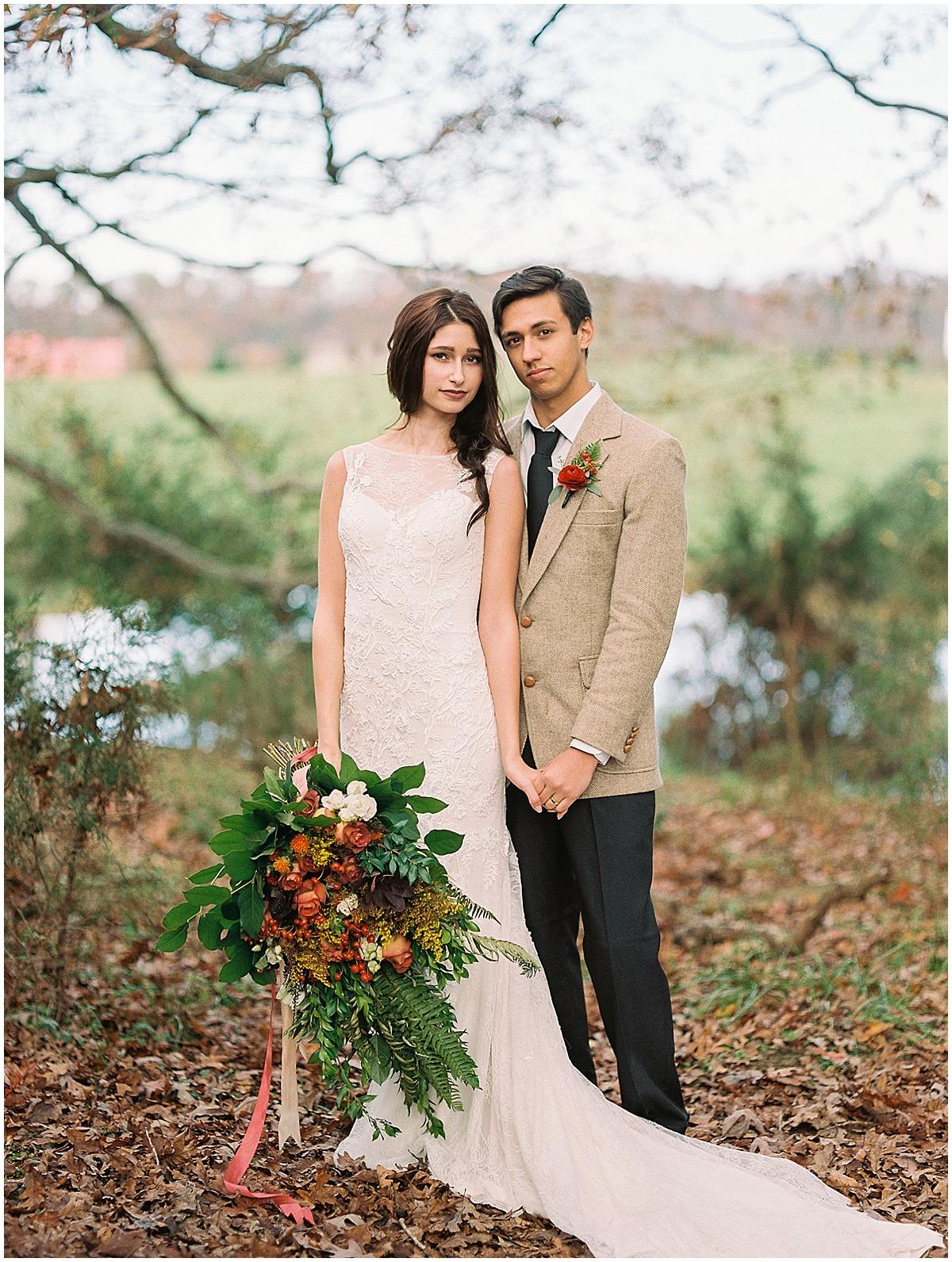 Abigail_Malone_Fall_Wedding_Knoxville_Film_Portra_400_Kodak_Mountain_Views_Abby_Elizabeth-22.jpg