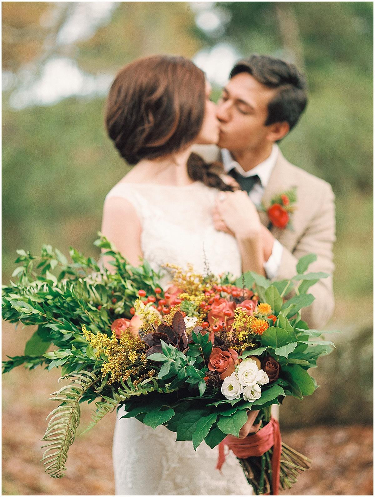 Abigail_Malone_Fall_Wedding_Knoxville_Film_Portra_400_Kodak_Mountain_Views_Abby_Elizabeth-28.jpg