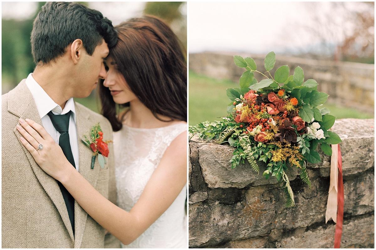 Abigail_Malone_Fall_Wedding_Knoxville_Film_Portra_400_Kodak_Mountain_Views_Abby_Elizabeth-35.jpg