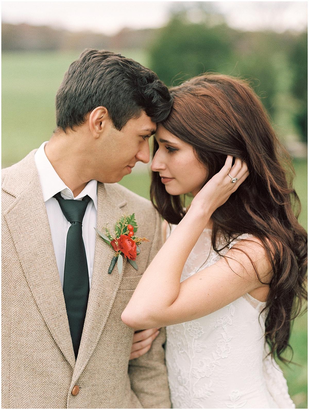Abigail_Malone_Fall_Wedding_Knoxville_Film_Portra_400_Kodak_Mountain_Views_Abby_Elizabeth-34.jpg