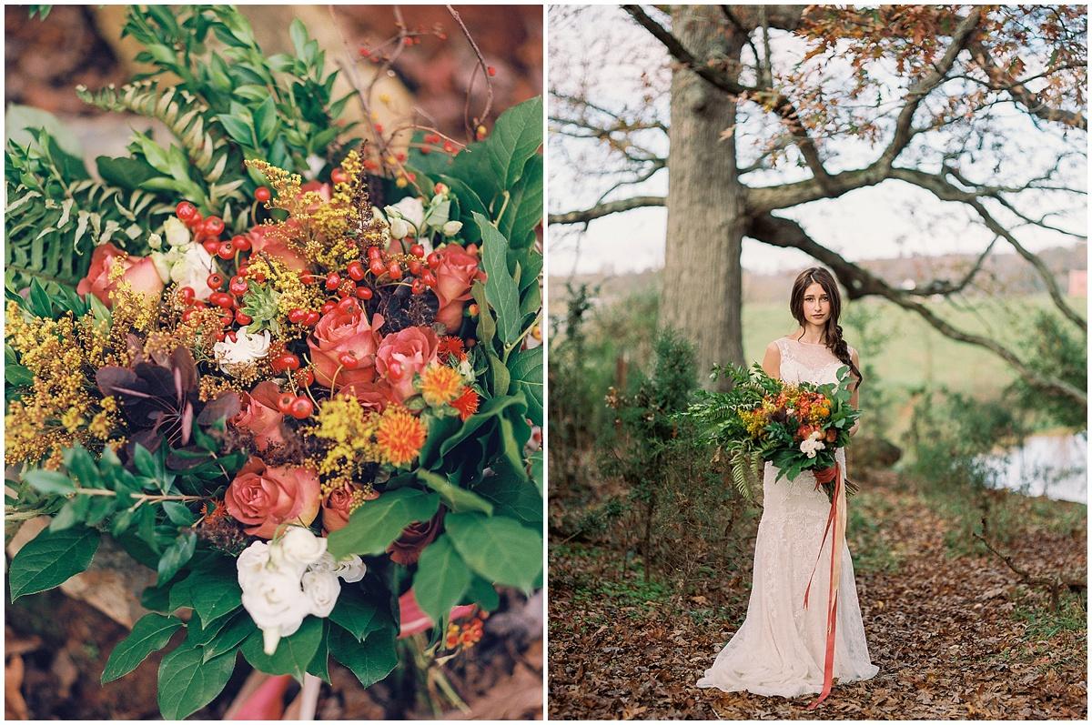 Abigail_Malone_Fall_Wedding_Knoxville_Film_Portra_400_Kodak_Mountain_Views_Abby_Elizabeth-43.jpg