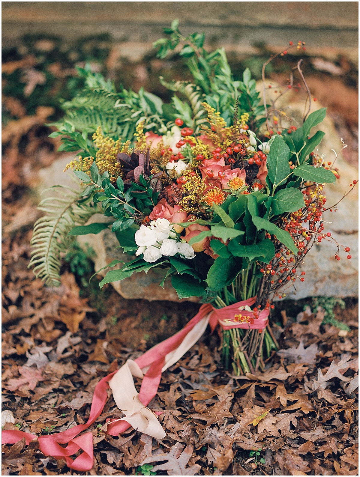 Abigail_Malone_Fall_Wedding_Knoxville_Film_Portra_400_Kodak_Mountain_Views_Abby_Elizabeth-42.jpg