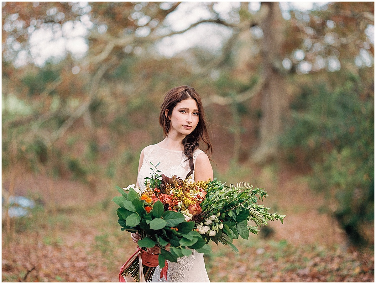 Abigail_Malone_Fall_Wedding_Knoxville_Film_Portra_400_Kodak_Mountain_Views_Abby_Elizabeth-48.jpg