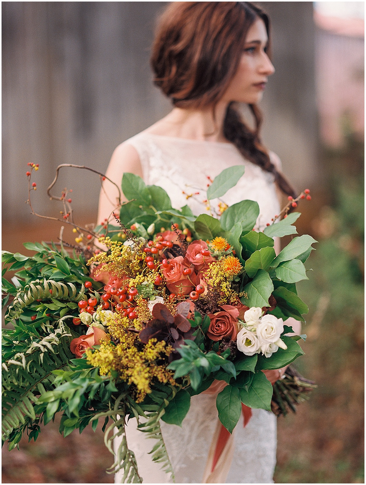 Abigail_Malone_Fall_Wedding_Knoxville_Film_Portra_400_Kodak_Mountain_Views_Abby_Elizabeth-45.jpg