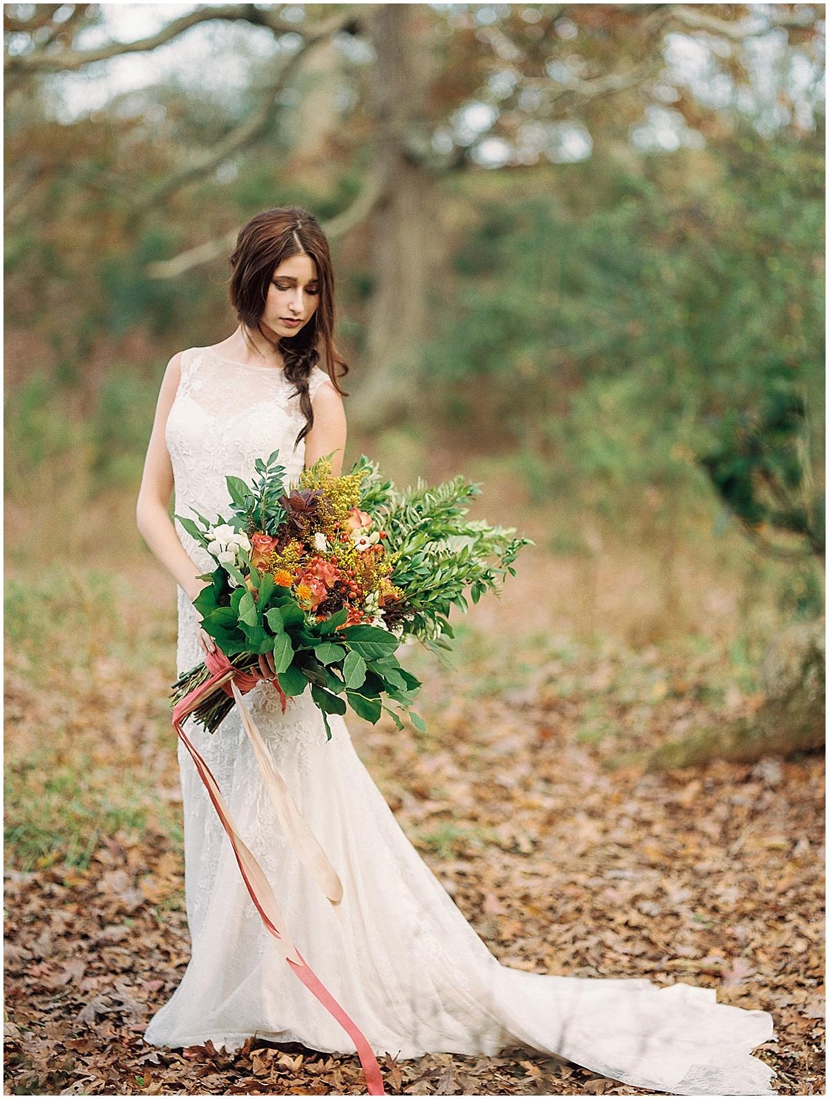 Abigail_Malone_Fall_Wedding_Knoxville_Film_Portra_400_Kodak_Mountain_Views_Abby_Elizabeth-49.jpg