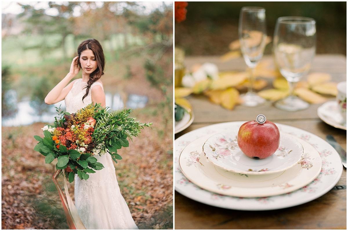 Abigail_Malone_Fall_Wedding_Knoxville_Film_Portra_400_Kodak_Mountain_Views_Abby_Elizabeth-51.jpg