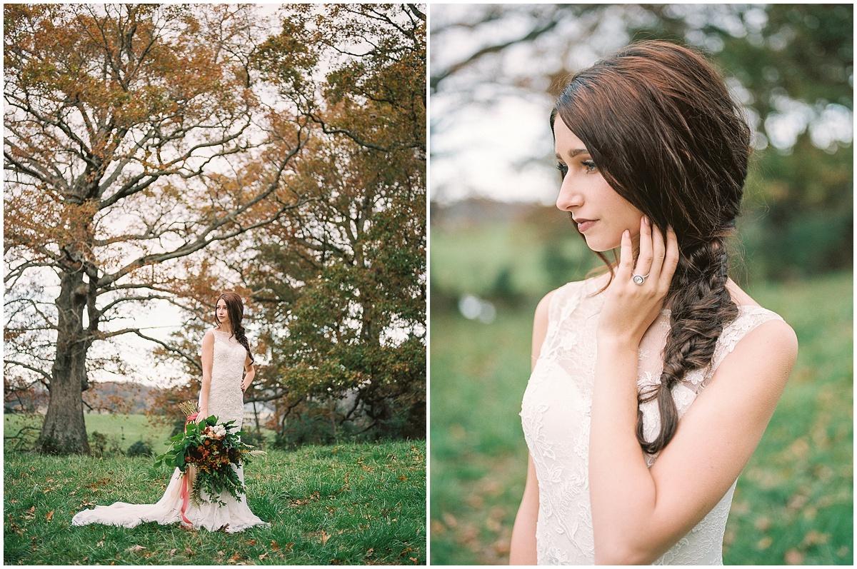 Abigail_Malone_Fall_Wedding_Knoxville_Film_Portra_400_Kodak_Mountain_Views_Abby_Elizabeth-52.jpg
