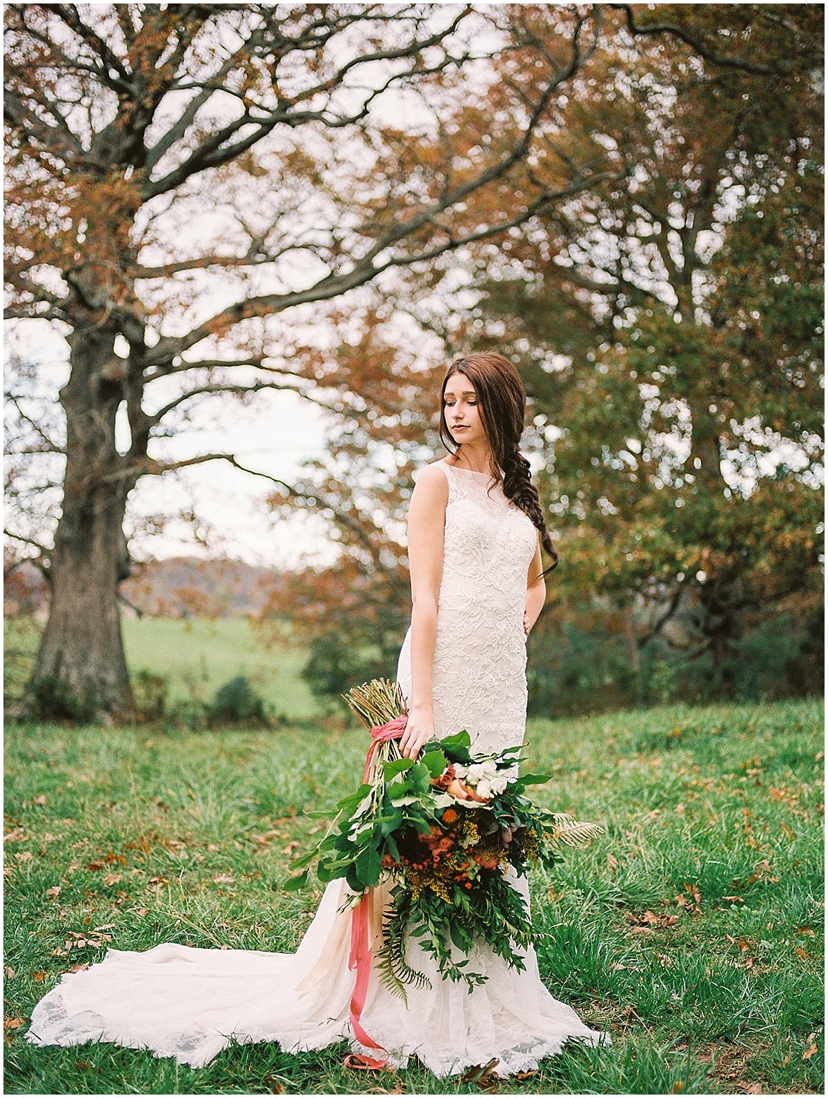 Abigail_Malone_Fall_Wedding_Knoxville_Film_Portra_400_Kodak_Mountain_Views_Abby_Elizabeth-53.jpg