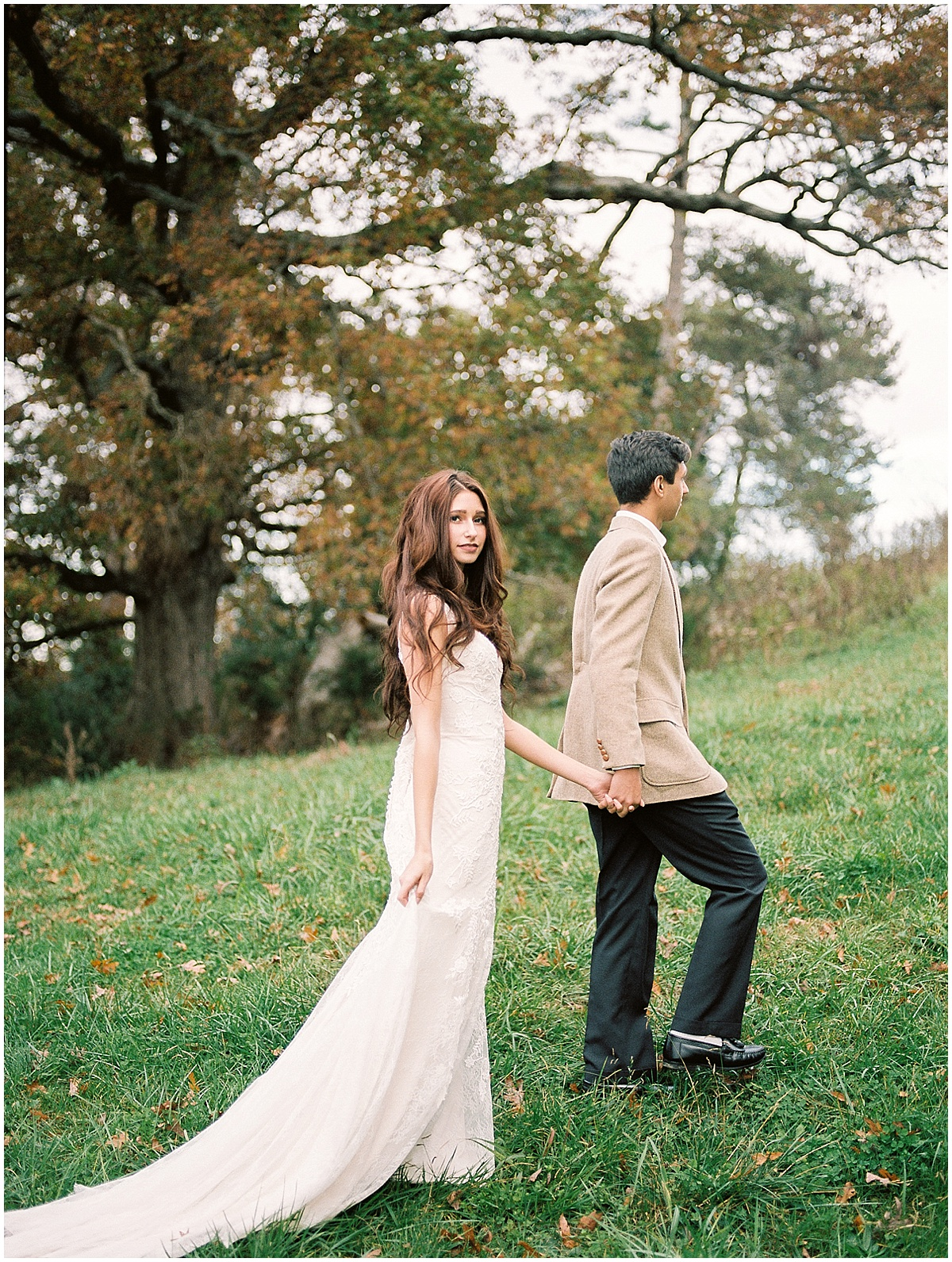 Abigail_Malone_Fall_Wedding_Knoxville_Film_Portra_400_Kodak_Mountain_Views_Abby_Elizabeth-57.jpg
