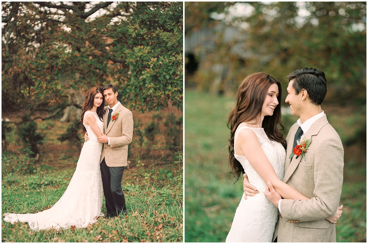 Abigail_Malone_Fall_Wedding_Knoxville_Film_Portra_400_Kodak_Mountain_Views_Abby_Elizabeth-59.jpg