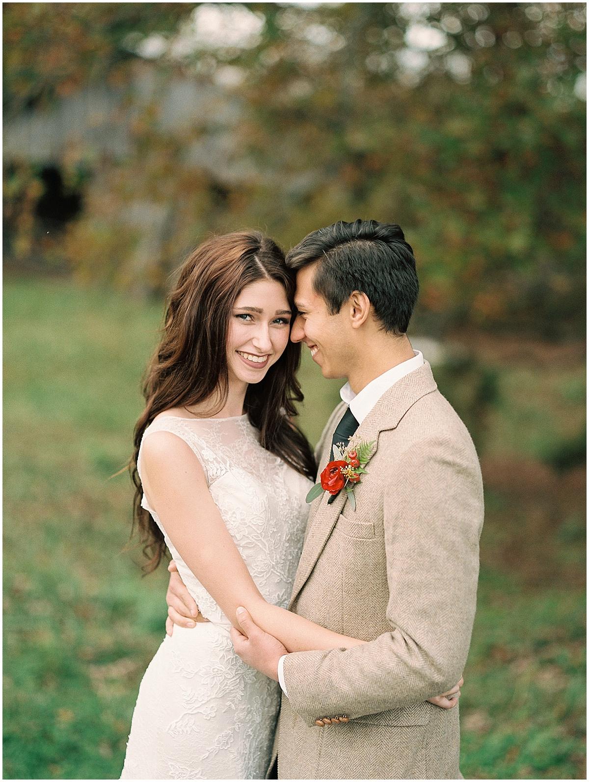 Abigail_Malone_Fall_Wedding_Knoxville_Film_Portra_400_Kodak_Mountain_Views_Abby_Elizabeth-61.jpg
