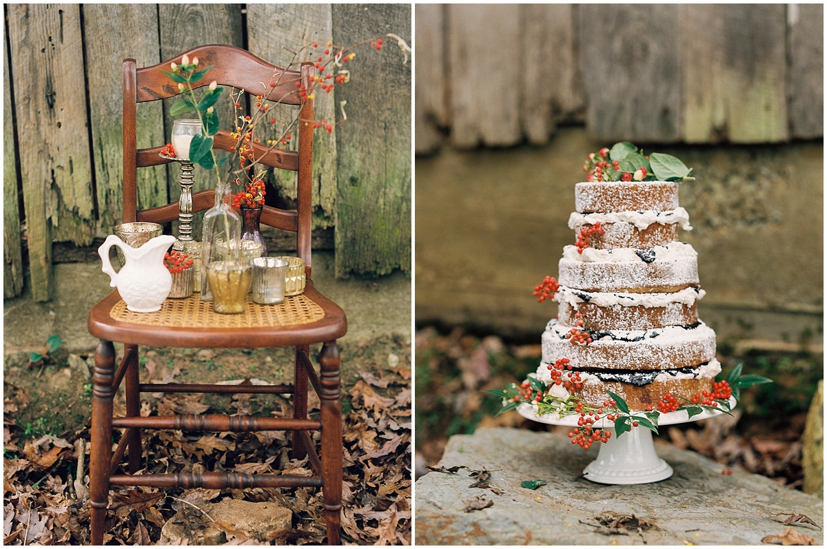 Abigail_Malone_Fall_Wedding_Knoxville_Film_Portra_400_Kodak_Mountain_Views_Abby_Elizabeth-64.jpg
