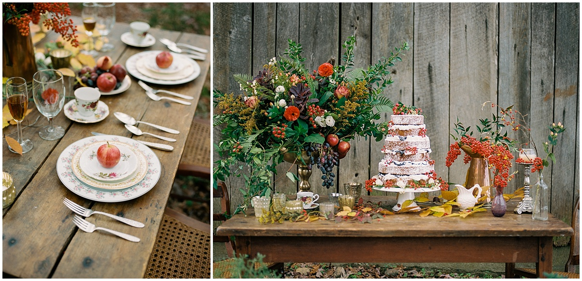 Abigail_Malone_Fall_Wedding_Knoxville_Film_Portra_400_Kodak_Mountain_Views_Abby_Elizabeth-71.jpg