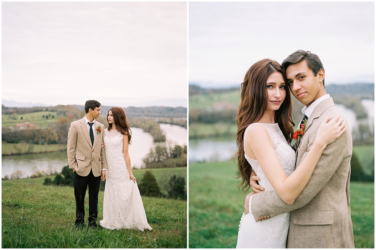 Abigail_Malone_Fall_Wedding_Knoxville_Film_Portra_400_Kodak_Mountain_Views_Abby_Elizabeth-74.jpg