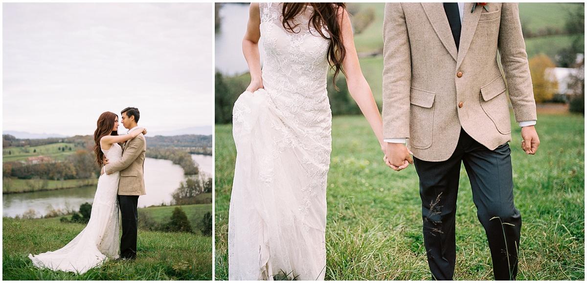 Abigail_Malone_Fall_Wedding_Knoxville_Film_Portra_400_Kodak_Mountain_Views_Abby_Elizabeth-75.jpg