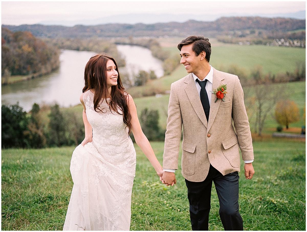Abigail_Malone_Fall_Wedding_Knoxville_Film_Portra_400_Kodak_Mountain_Views_Abby_Elizabeth-82.jpg