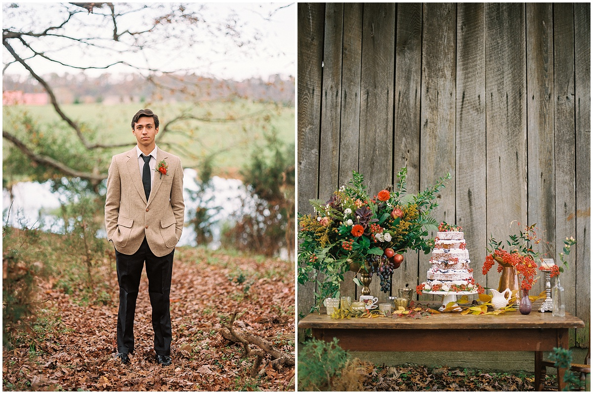 Abigail_Malone_Fall_Wedding_Knoxville_Film_Portra_400_Kodak_Mountain_Views_Abby_Elizabeth-84.jpg