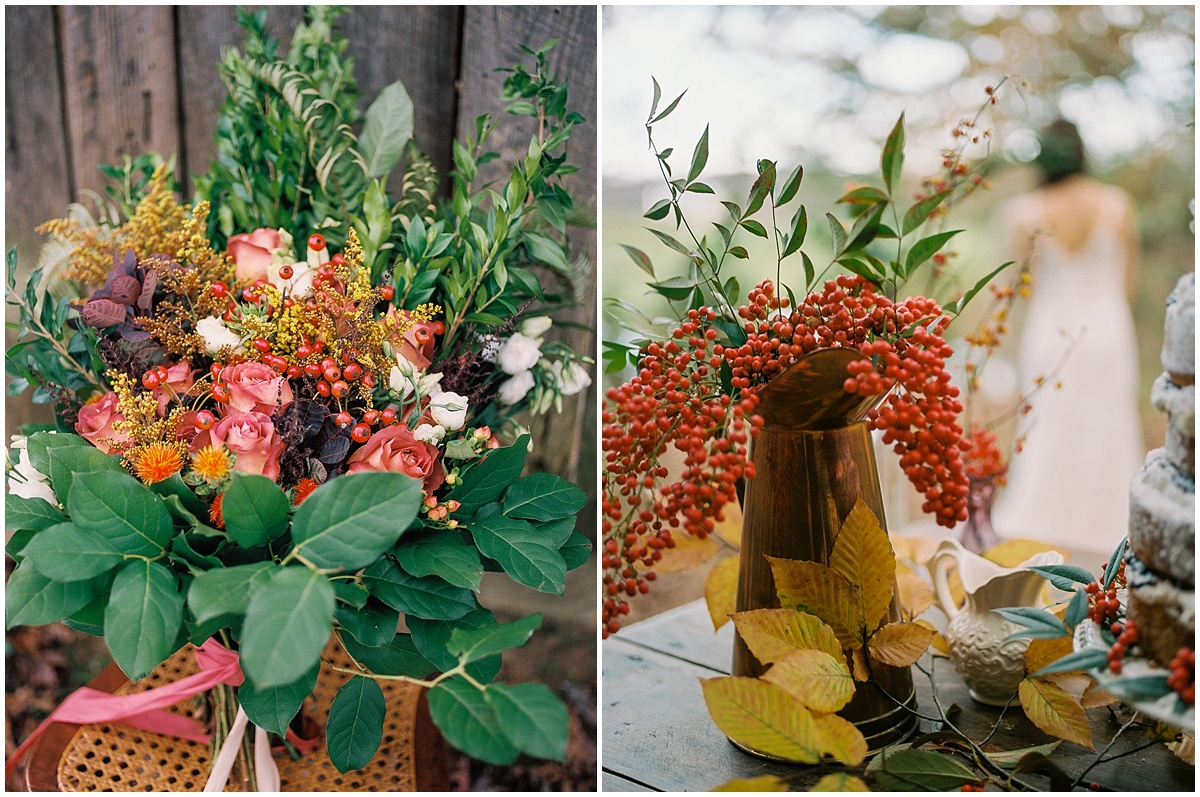 Abigail_Malone_Fall_Wedding_Knoxville_Film_Portra_400_Kodak_Mountain_Views_Abby_Elizabeth-93.jpg