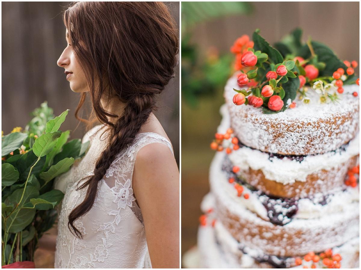 Abigail_Malone_Fall_Wedding_Film_Portra_400_Mountain_Views_Abby_Elizabeth-100.jpg