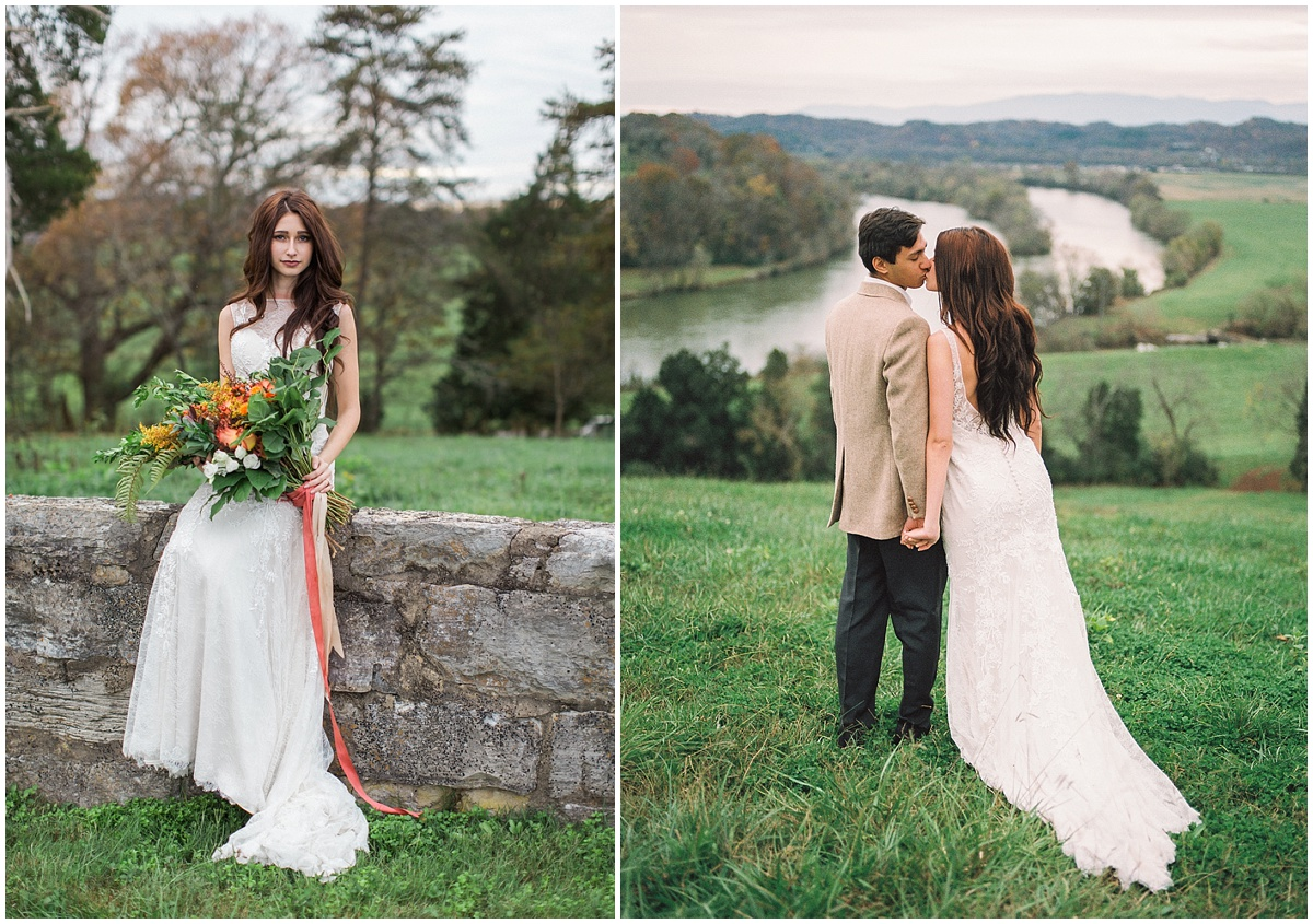 Abigail_Malone_Fall_Wedding_Film_Portra_400_Mountain_Views_Abby_Elizabeth-112.jpg